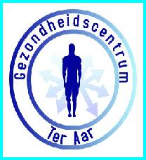 Gezondheidscentrum ter Aar