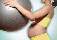 Zwanger-Fit Zeist
