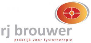 Fysiotherapie RJ Brouwer