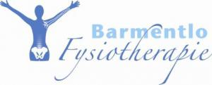 Barmentlo Fysiotherapie