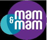 Mam & Mam