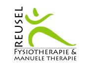 Fysiotherapie Reusel