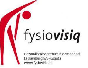 Fysio Visiq