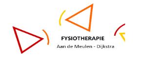 Fysiotherapie Aan de Meulen - Dijkstra