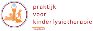 Kinderfysiotherapie Maasland