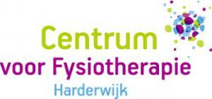 Centrum voor Fysiotherapie Harderwijk