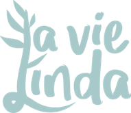 La Vie Linda