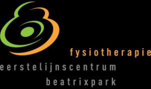Centrum voor Fysiotherapie Beatrixpark