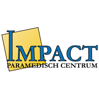 PMC Impact