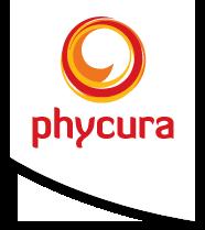 Phycura