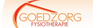 Goedzorg Fysiotherapie