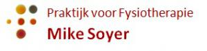 Fysiotherapie Mike Soyer