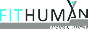 FitHuman Sports & Lifestyle