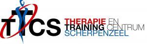 Fysiotherapie Scherpenzeel/ TTCS