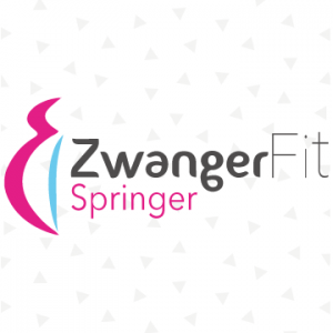 ZwangerFit Springer