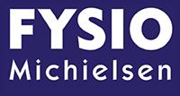 Fysio Michielsen