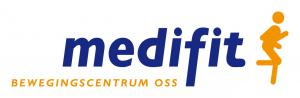 Medifit Bewegingscentrum Oss
