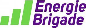 Energie Brigade