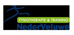Fysiotherapie Neder-Veluwe