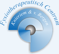 Fysiotherapeutisch Centrum Knieriem en van Bergen