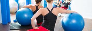 Fysiotherapie Hövels en Kamp