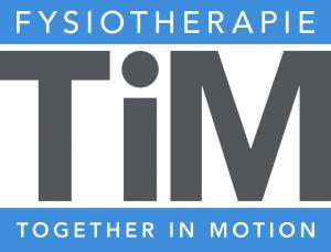 Fysiotherapie TIM