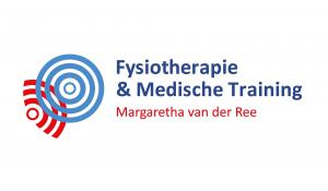 MvdR Fysiotherapie