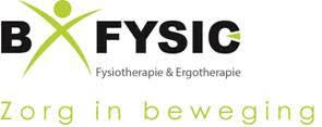 B-Fysic Fysiotherapie
