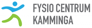 Fysio Centrum Kamminga