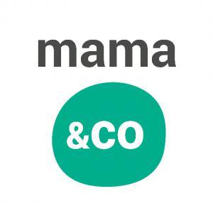 Mama & Co