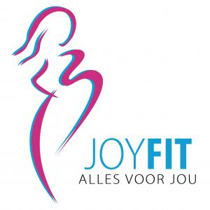 JoyFit