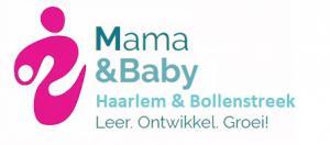 Mama & Baby Haarlem