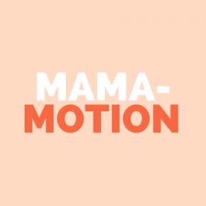 Mama-motion.nl