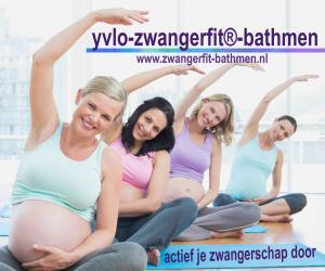 ZwangerFit Bathmen