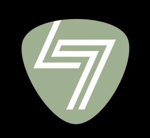 Laan 7