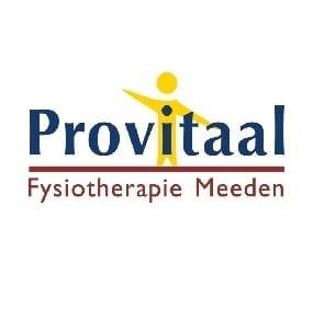 Provitaal Fysiotherapie Meeden