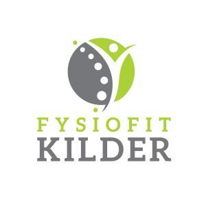 Fysiofit Kilder
