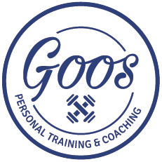 Goos personal training en coaching