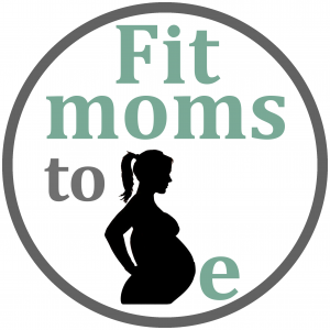 Fit moms to be